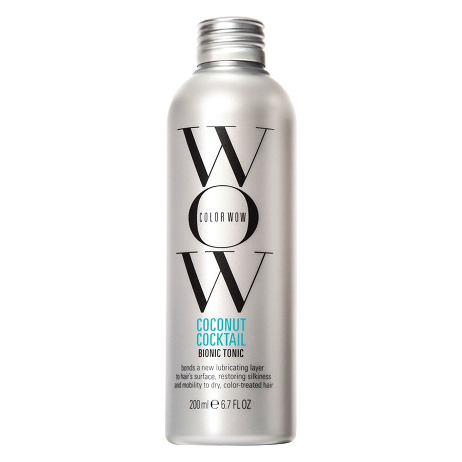 Color Wow Coconut Cocktail Bionic Tonic (200 ml)