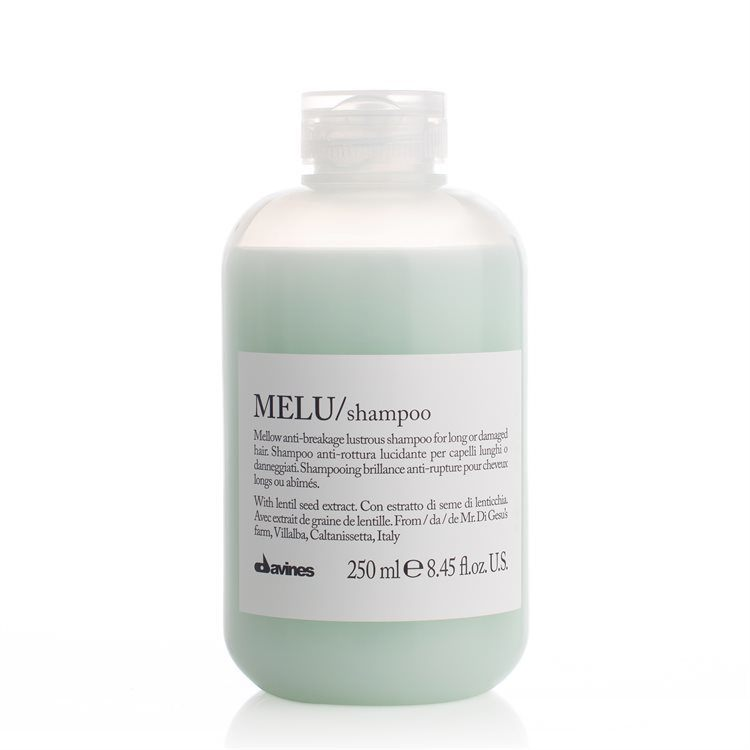 Davines MELU Shampoo Anti-Breakage Long or Damaged Hair (250 ml)