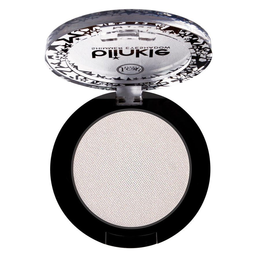 J.Cat Blinkle Shimmer Eyeshadow, Pearl Cream (2,5 g)