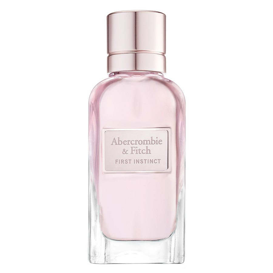 Abercrombie & Fitch First Instinct For Women Woda Perfumowana (30 ml)