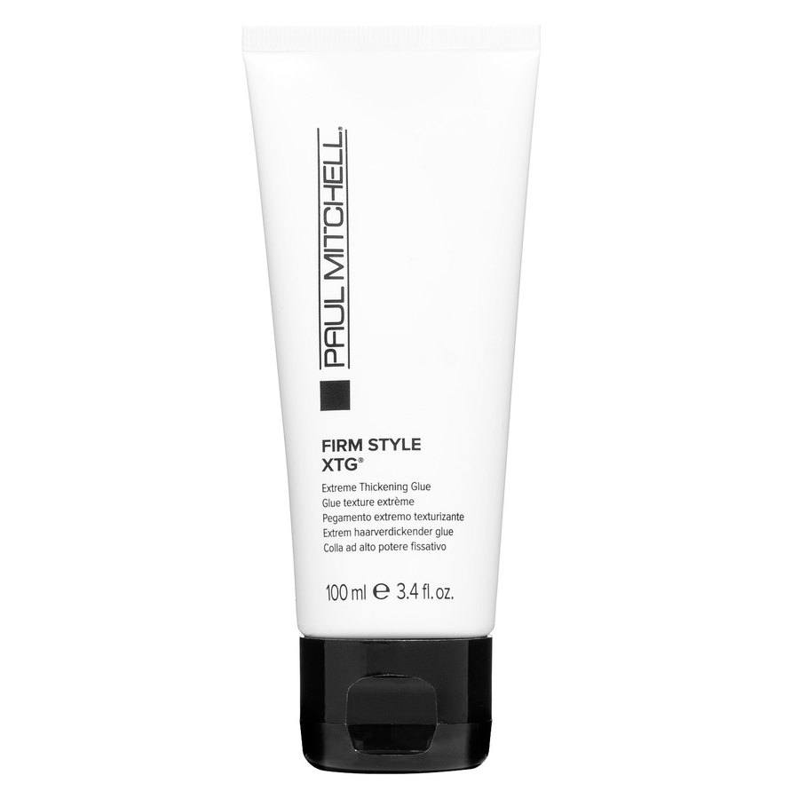 Paul Mitchell Firm Style XTG Extreme Thickening Glue (100 ml)