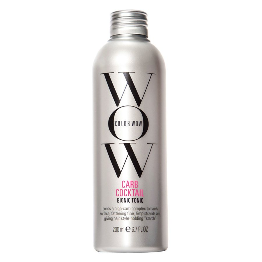 Color Wow Carb Cocktail Bionic Tonic (200 ml)