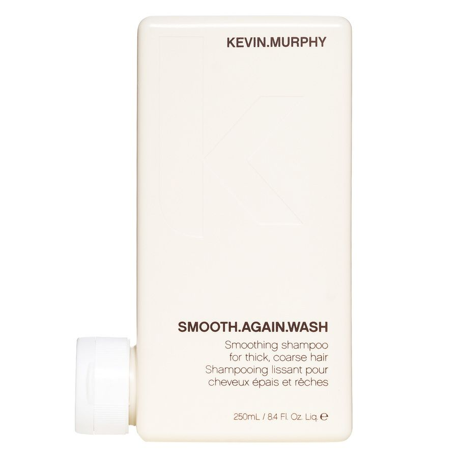 Kevin Murphy Smooth.Again.Wash (250 ml)