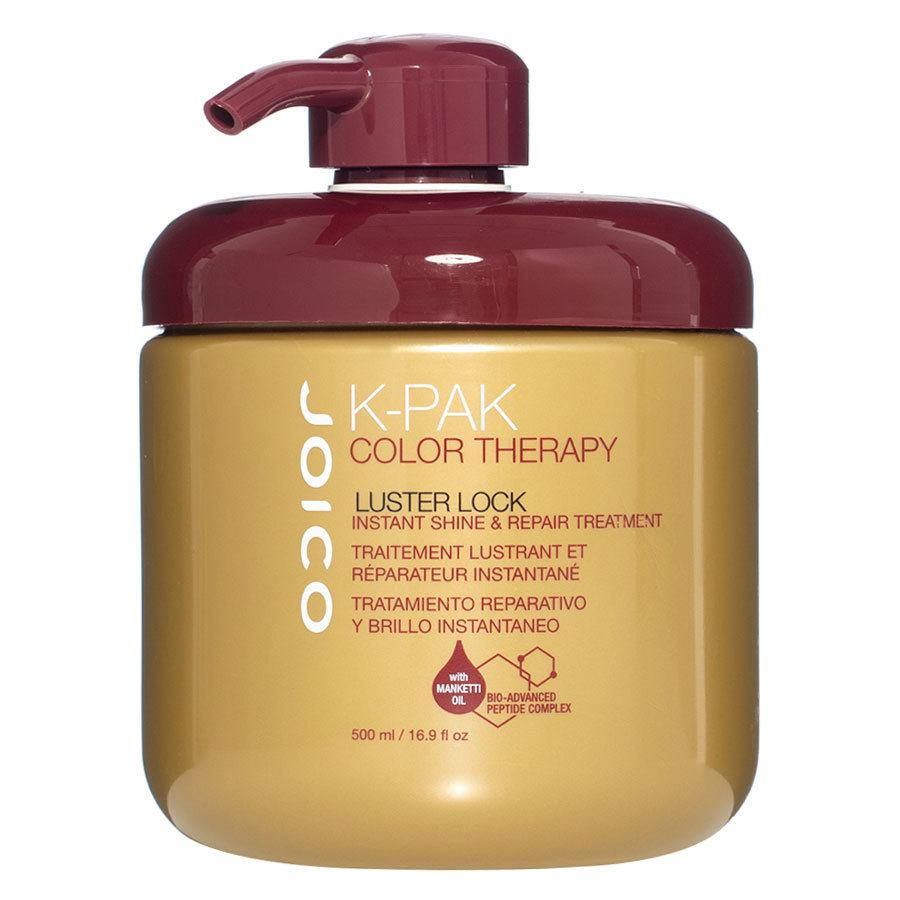 Joico K-Pak Color Therapy Luster Lock (500 ml)
