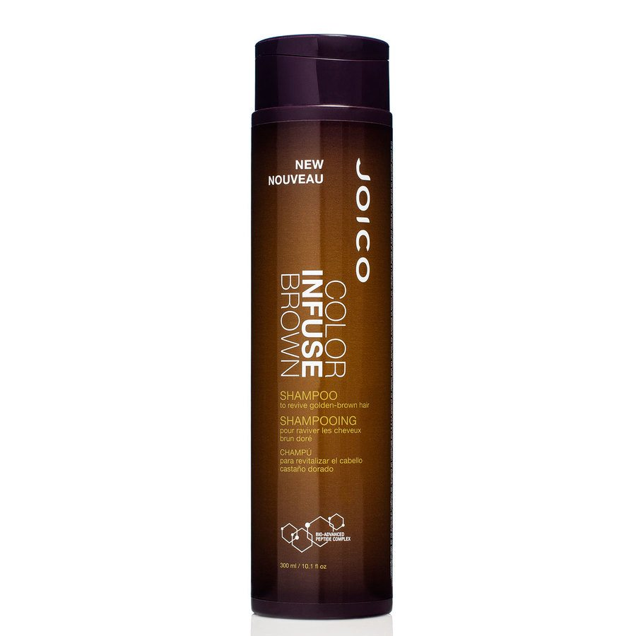 Joico Color Infuse Brown Szampon 300 ml